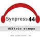 Synpress44 Ufficio stampa