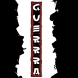 GueRRRa
