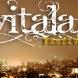 Vitala Festival