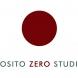Deposito Zero Studios